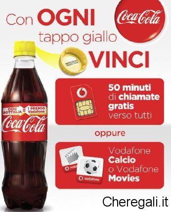 coca-cola-vodafone