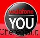 vodafone-you