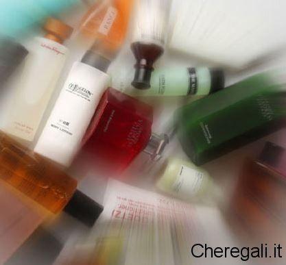 campioni-cosmetici