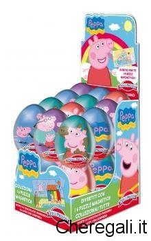 peppa-pig-dolci-preziosi