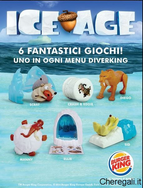 ice-age-burger-king