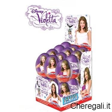 ovetto-violetta
