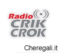 radio-crik-crok