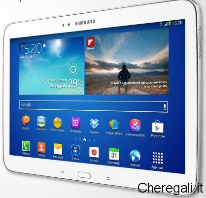 tablet-galaxy-tab-3