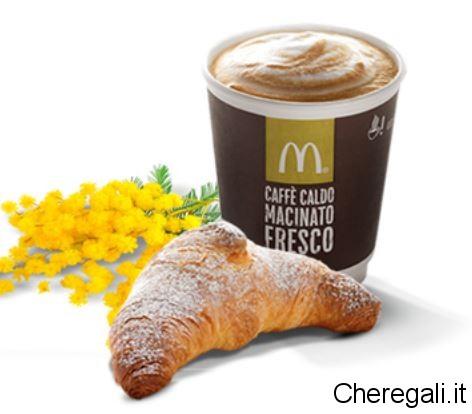 colazione-mcdonalds
