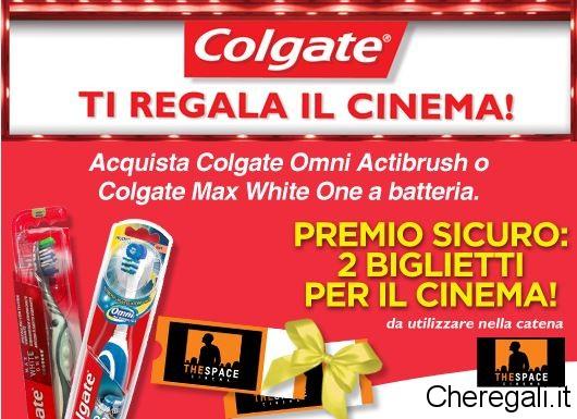 colgate-cinema-omaggio