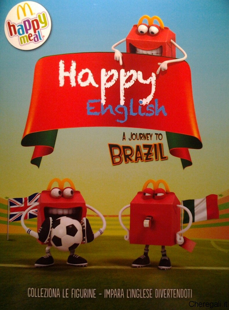 happy-english
