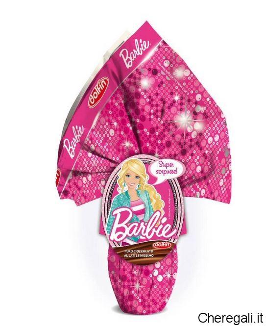 mini-uovo-dolfin-barbie