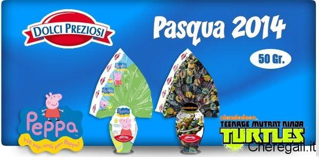 pasqua-2014-uova-peppa-pig