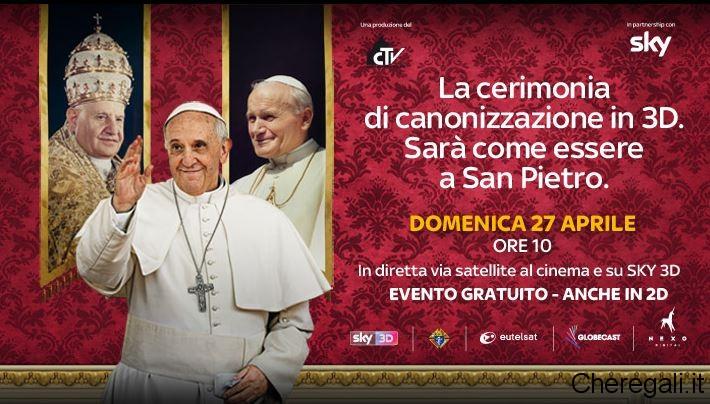 cerimonia-papa