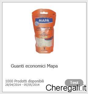 guanti-economici-mapa