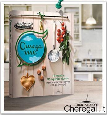 omega-3-libro