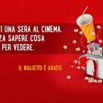 film lesbici gratis sito per appuntamenti al buio