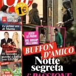 6 mesi di rivista Chi gratis con Enel Energia