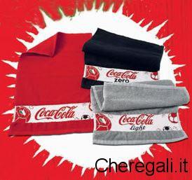 coca-cola-teli