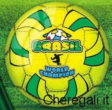 conad-pallone