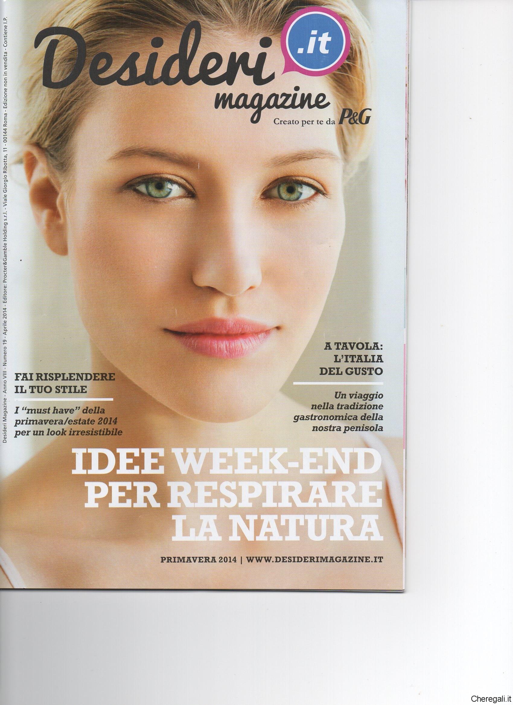 desideri-magazine-aprile-2014