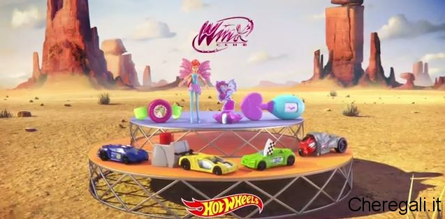 happy-meal-winx-hot-wheels