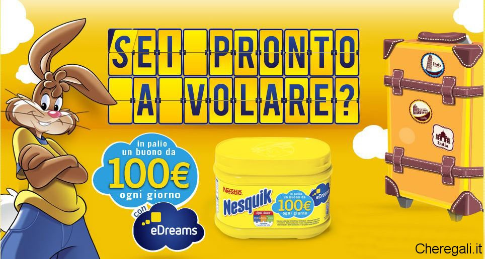 nesquik-edreams copia