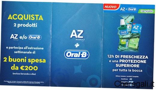 oral-b-az