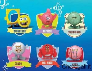 spongebob-burger-king