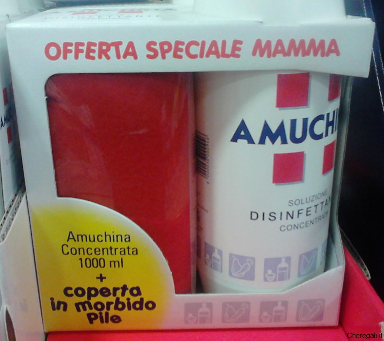 amuchina-