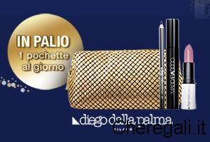 diego-dalla-palma-make-up