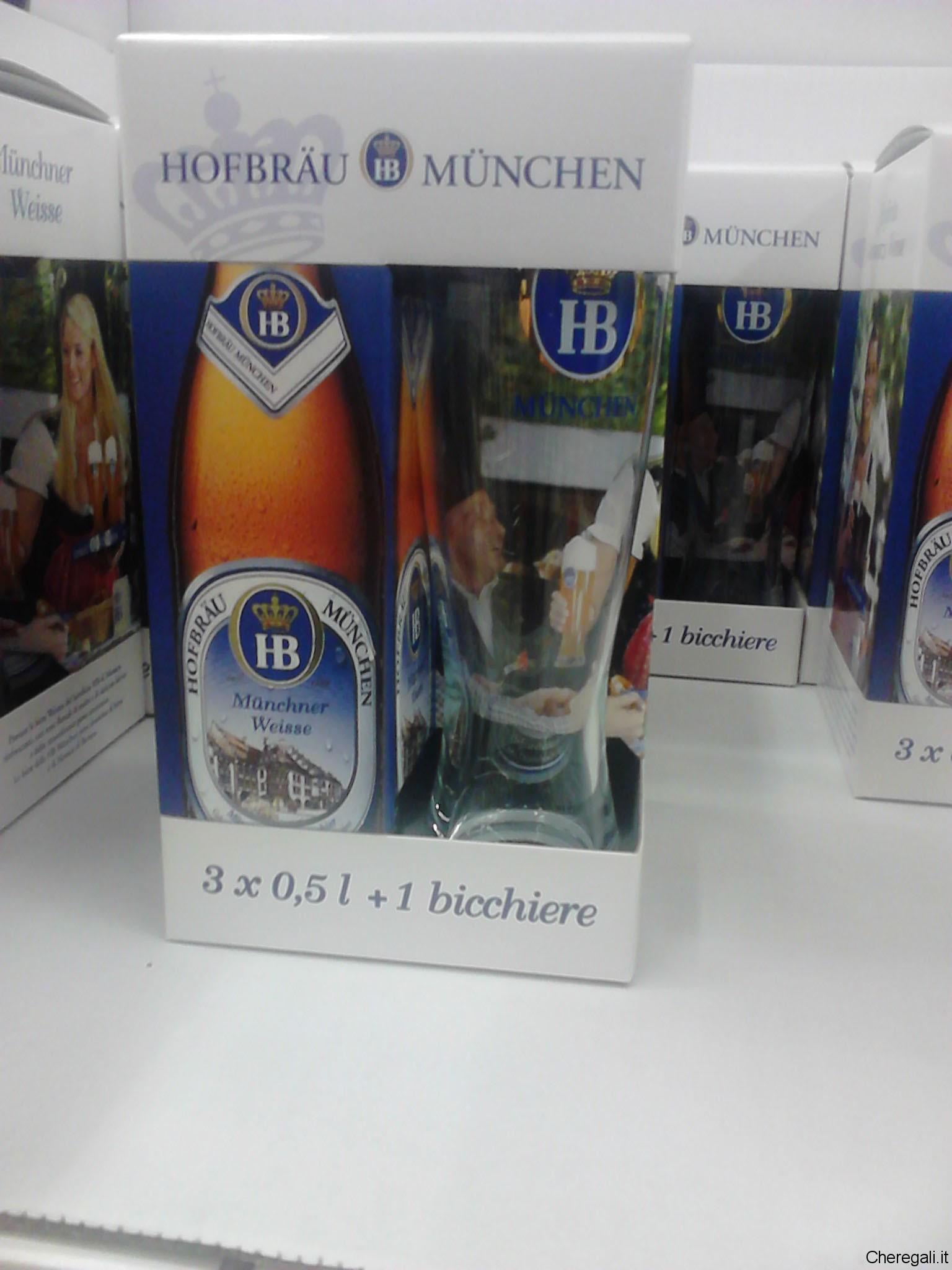 hafbrau-bicchiere