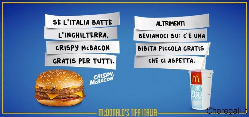 mcdonalds-tifa-italia