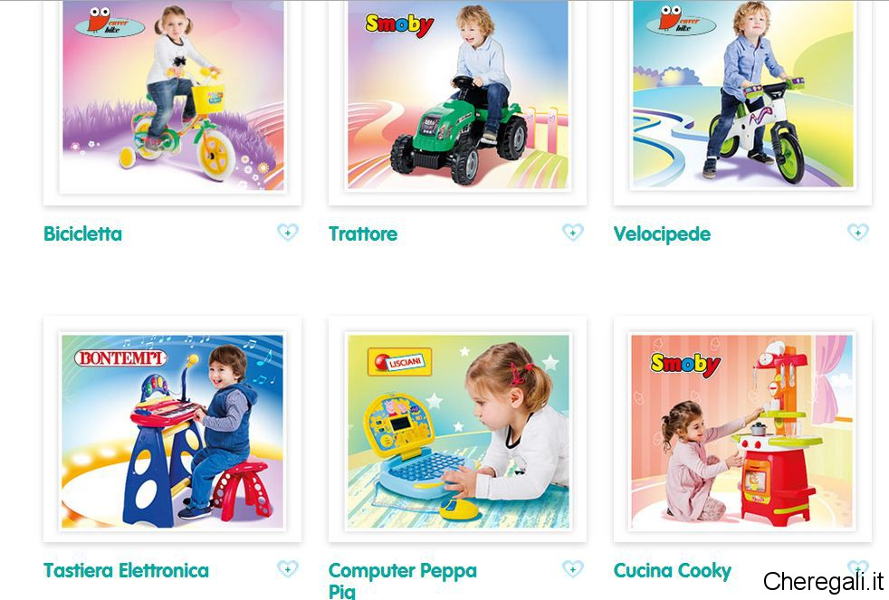 premi-pampers