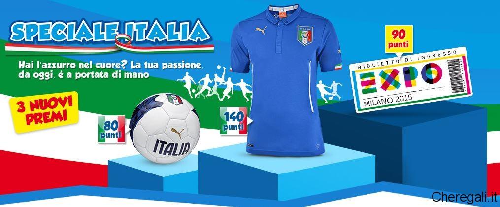 regalissimi-2014-speciale-italia