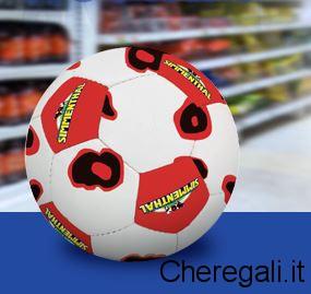 simmenthal-pallone