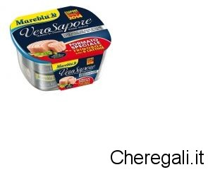 tonno-mare-blu-box-frigo