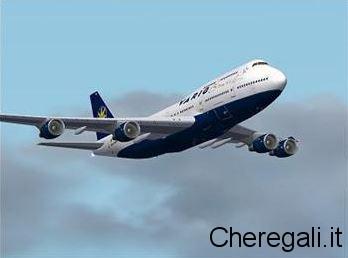 voli-aerei