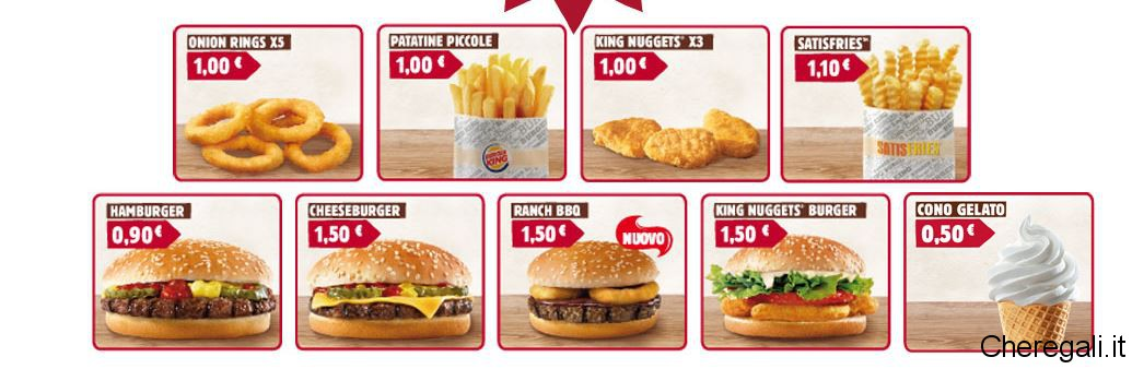 burger-king-euroking