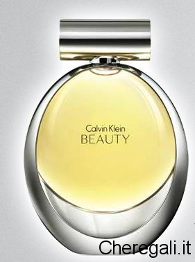 calvin-klein-beauty