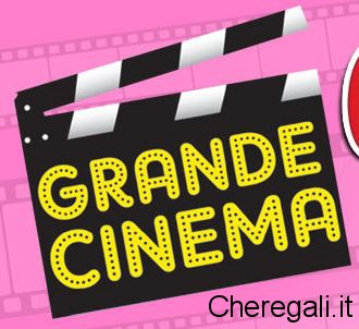 general-cinema