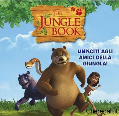 il-libro-della-giungla-burger-king