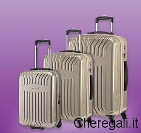 set-di-valigie-vitasnella
