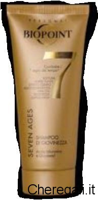 shampoo-biopint