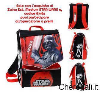 super_spallaccio_star_wars
