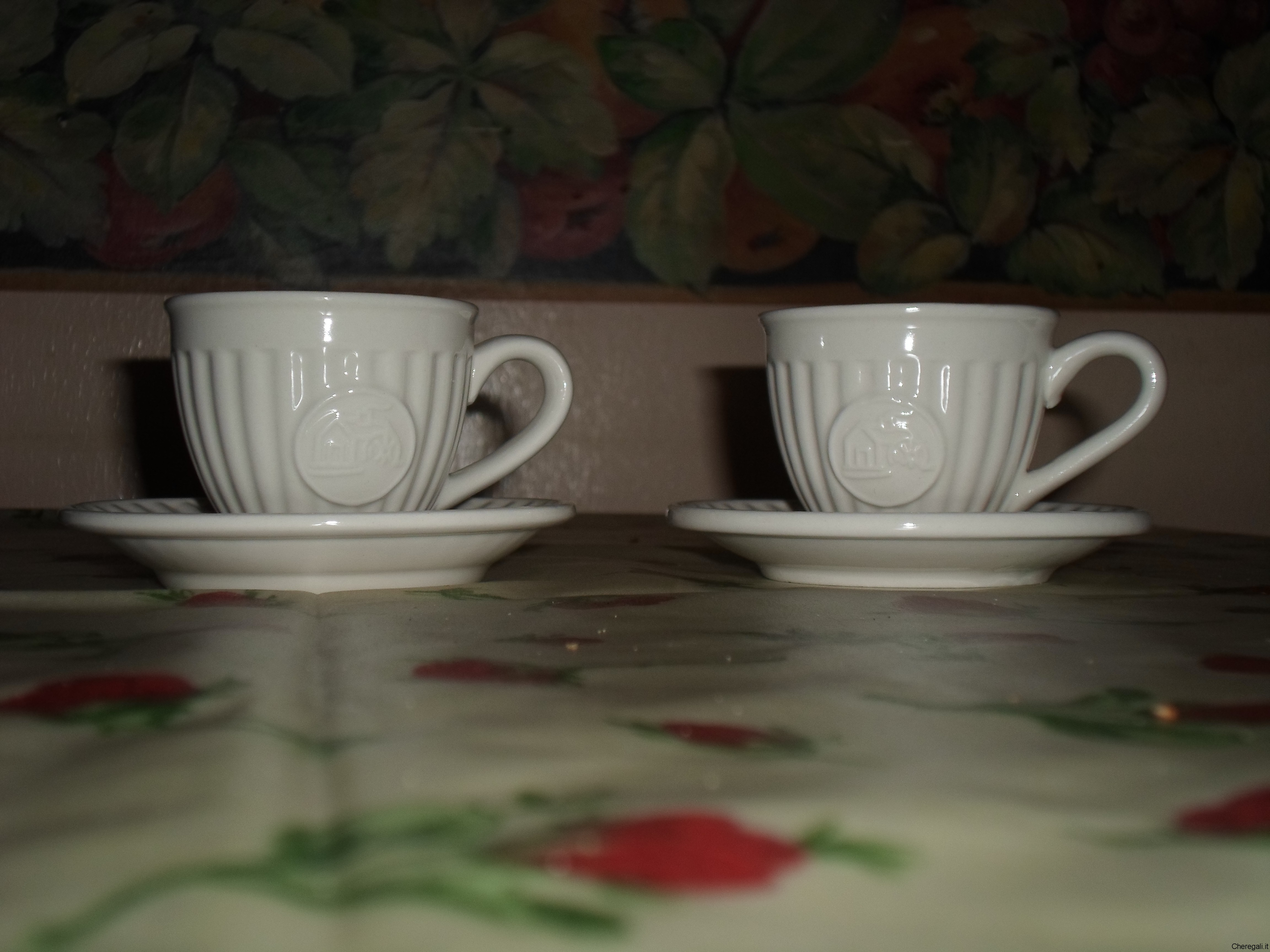 tazzine-da-caffe-cantastorie