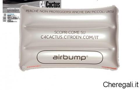 airbump-citroen-c4-cactus