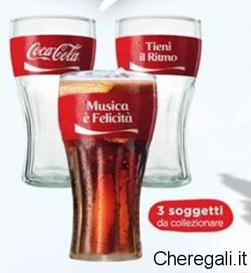 bicchiere-coca-cola