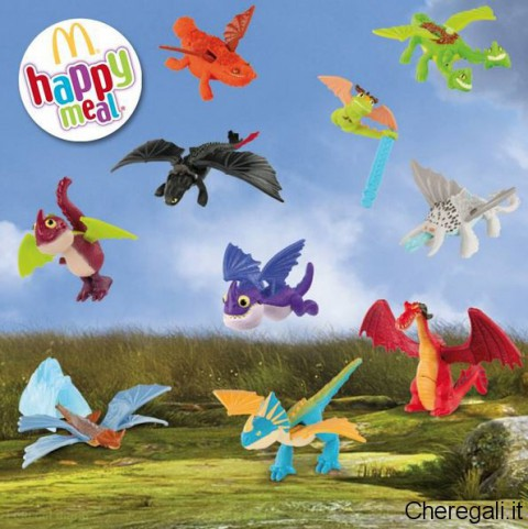 dragon-trainer-2-happy-meal