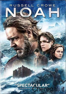dvd-noah