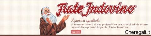 frate-indovino
