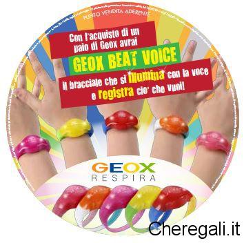 geox-beat-voice