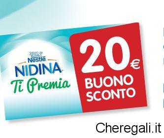 nidina-20-euro
