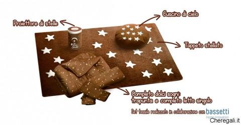 pan-di-stelle